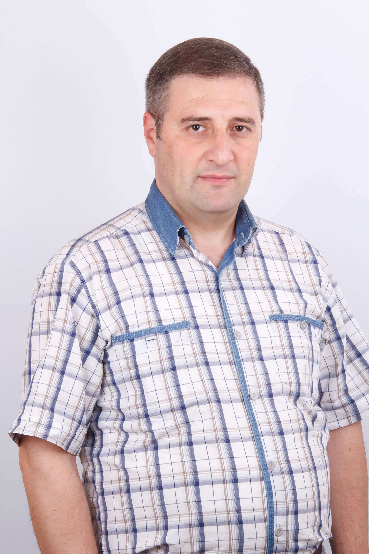 Samson Simonyan