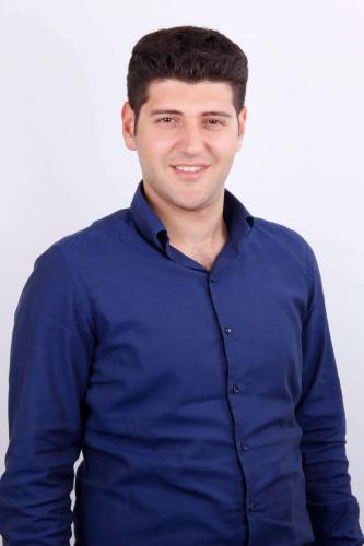 Hakob Kpryan