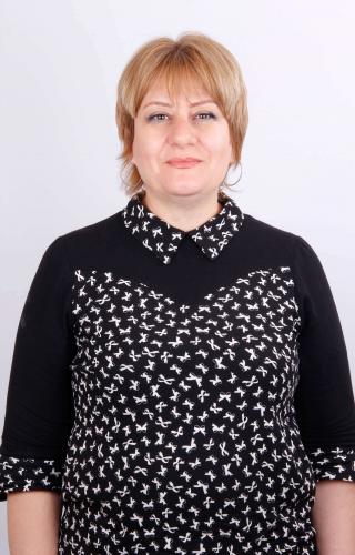 Gohar Ashugh-Atoyan